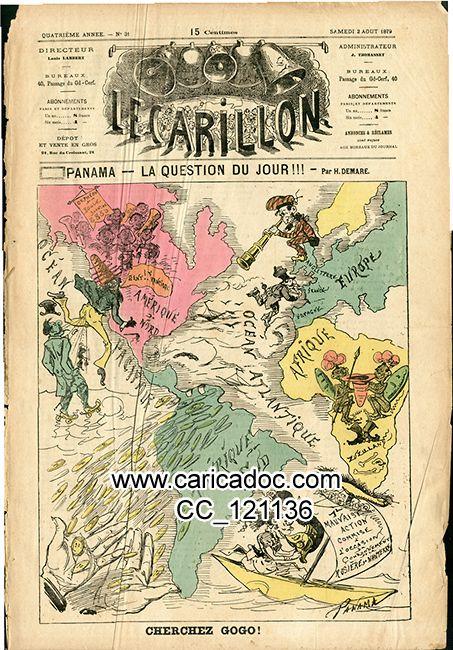 Cartes géographiques carte géographique