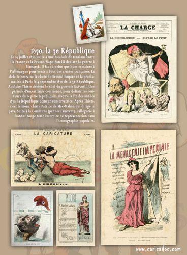 La République dans tous ses états, exposition à louer/imprimer
