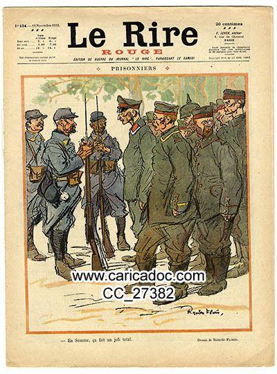 14-18 prisonniers de guerre, soldats prisonniers, prisonnier de guerre, prisonnier allié, prisonnier français prisonniers allemands