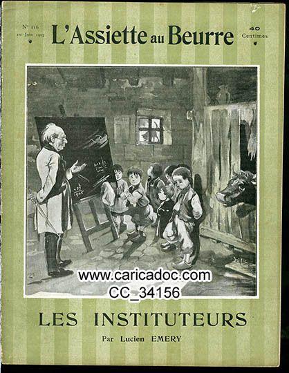 Ecole enseignement laïque et religion - Schule und Religion - School and religion education