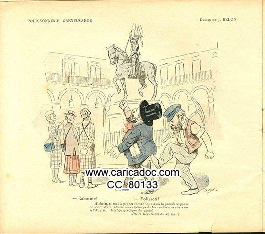 Ouvriers, travailleurs, ouvrières, classe ouvrière, prolétariat, prolétaires, classes dangereuses, classes laborieuses - Arbeiter - Arbeitenden - Workers, working classes : ICONOGRAPHIE SOVIETIQUE