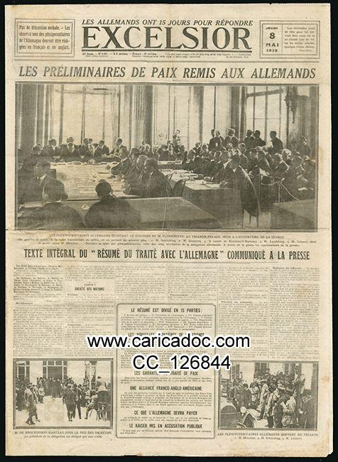 Guerres - Kriege - Paix - Peace - War Krieg dem Kriege