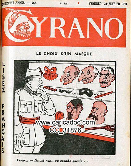 Mussolini Bénito Mussolini ll duce