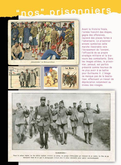 """LA VICTOIRE EN DESSINS : 1914-1918, LES DESSINS DE LA """"VICTOIRE"""", exposition à louer / à imprimer"""