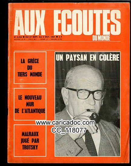 Agriculture agricole, monde agricole, paysannerie