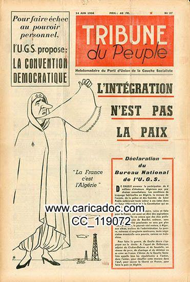 Charles De Gaulle Charles