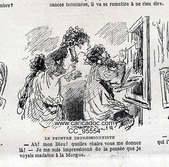 Impressionnisme impressionniste impressionnistes Exposition impressionniste pointillisme pointilliste
