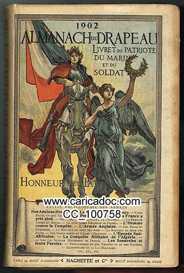 Jeanne d'Arc - Joan of Arc