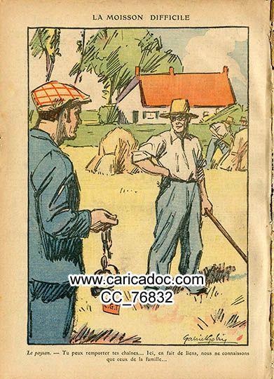 Paysannerie Paysan paysanne agriculteur ouvrier agricole