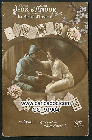 Jouets, jeux, jeu, jeux de cartes, jeu de quilles, quille, carte, colin maillard, chamboule tout, jeu de massacre, bilboquet, dominos, poupée, poupées, jeux d'échecs, jeu de bascule, jeux de force