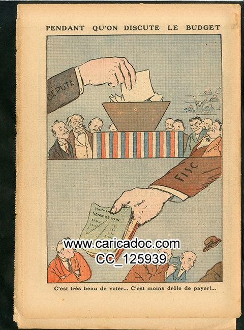 Economie, économie, finances de l'Etat, budget de l'Etat, spéculation, budget, inflation, déficit commercial, commerce extérieur