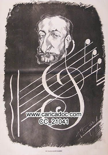 Musique instruments et chant - Musik - Instrumente - Lied - Musical instruments and singing