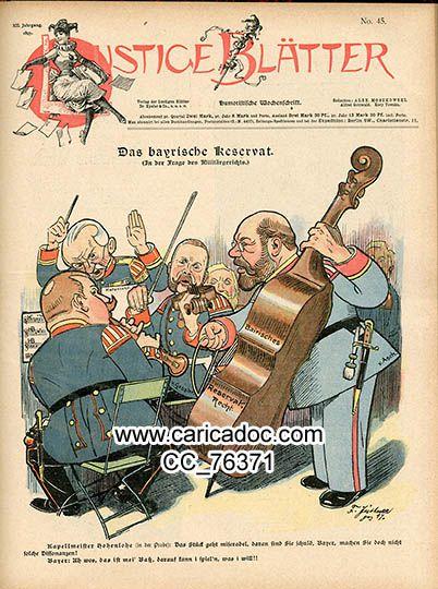 Orchestre, chef d'orchestre, homme orchestre