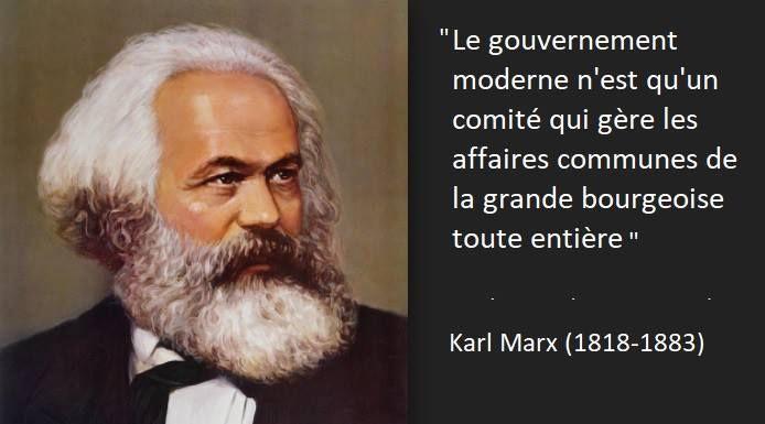 Fraude et évasion fiscale en France