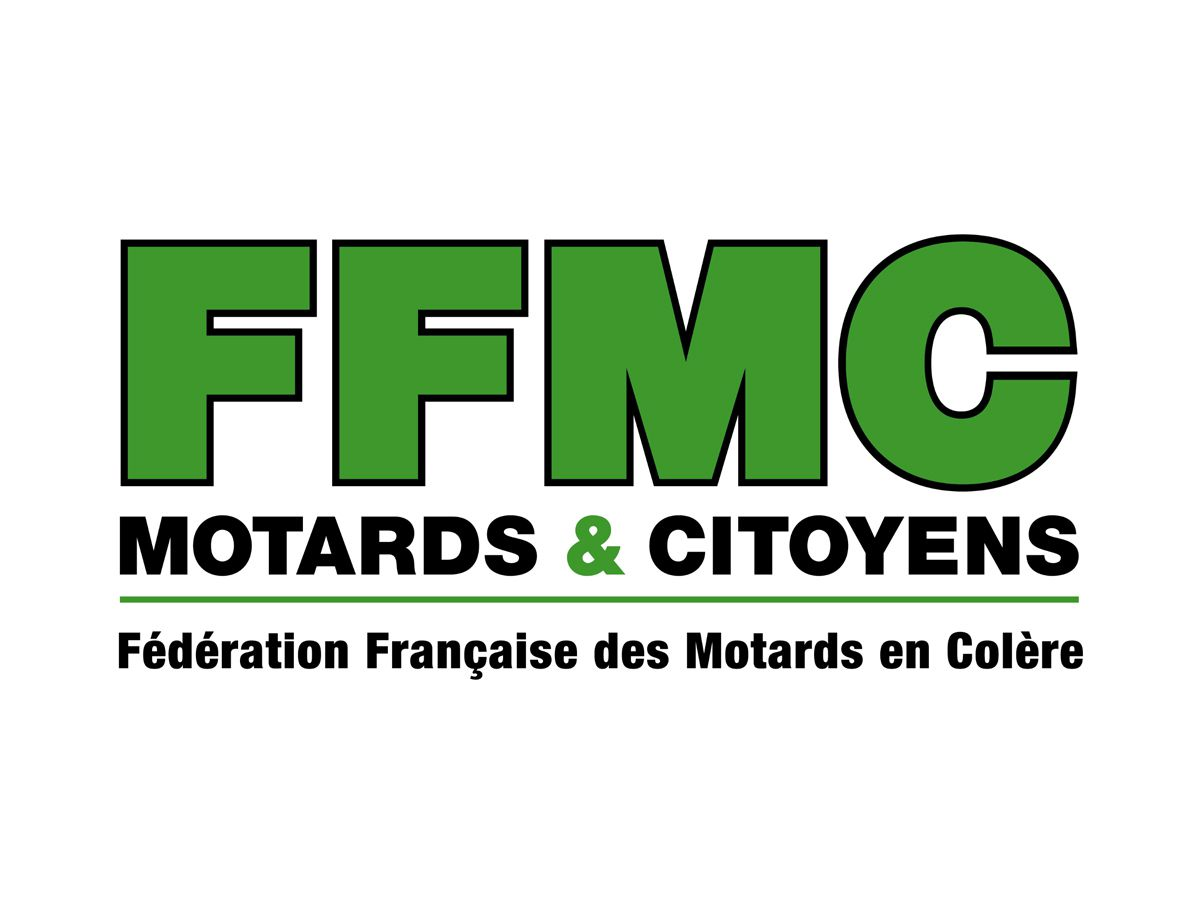 Adhérer à la FFMC