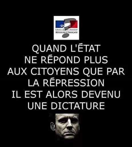 Pouvoir autoritaire, dictature et fascisme…