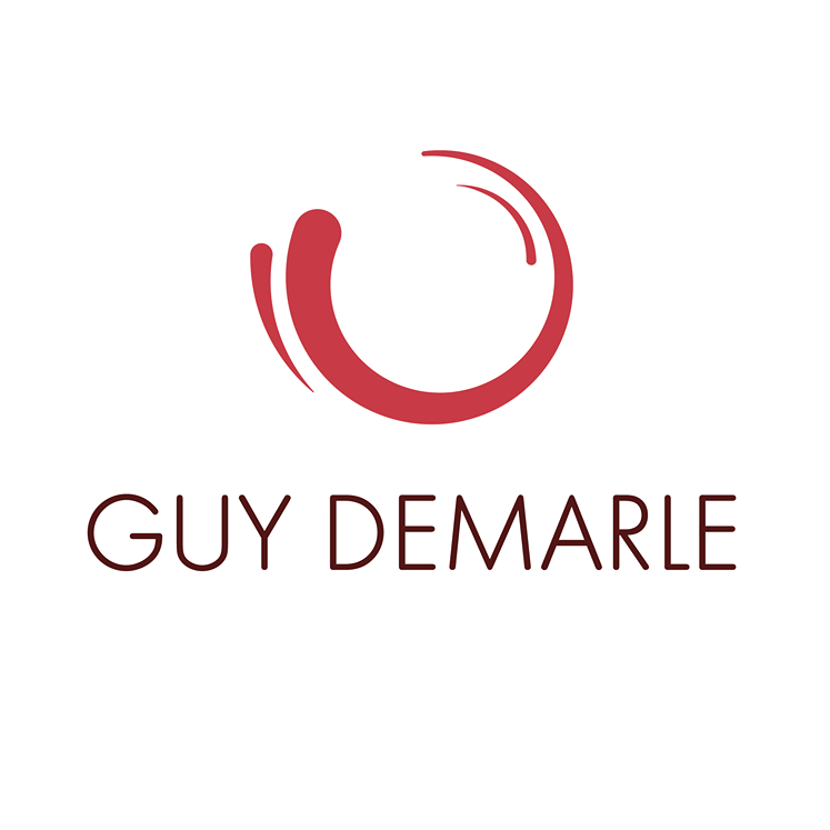 Conseillère culinaire Guy Demarle