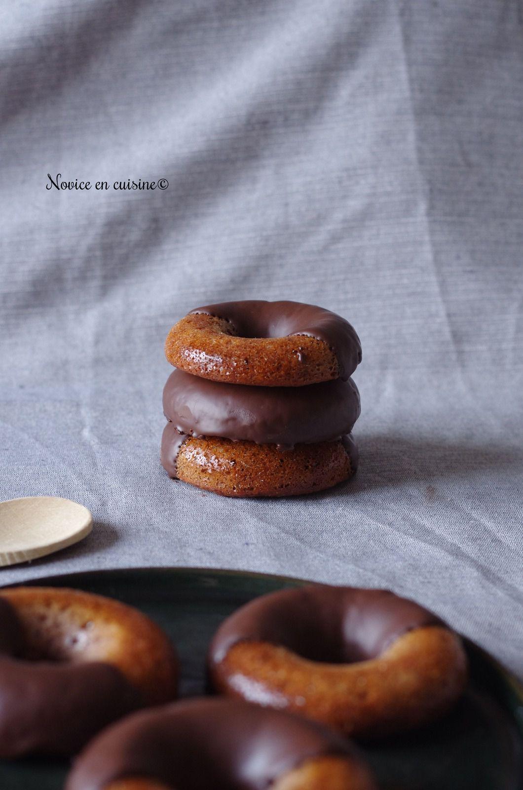 Moelleux framboises/chocolat