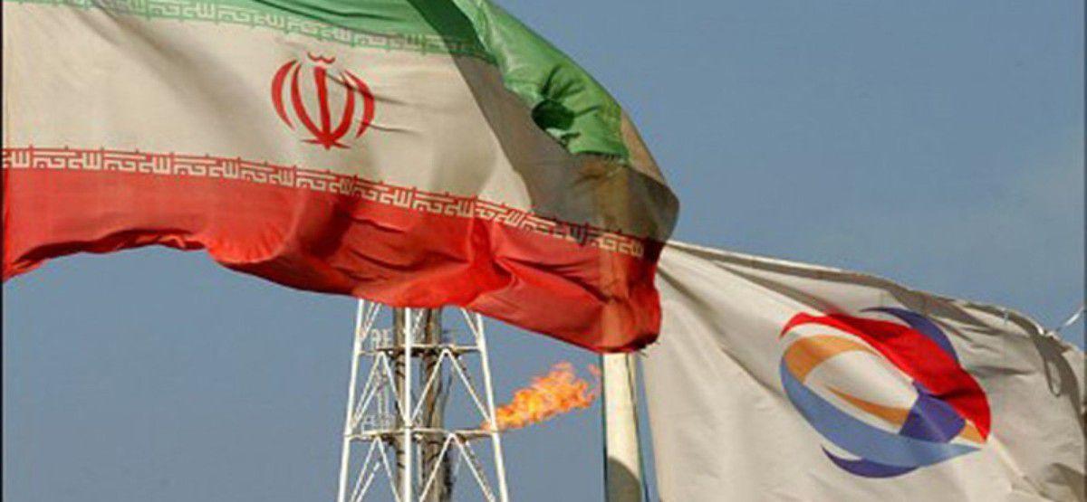 Nous sommes tous iraniens… Par Richard Labévière