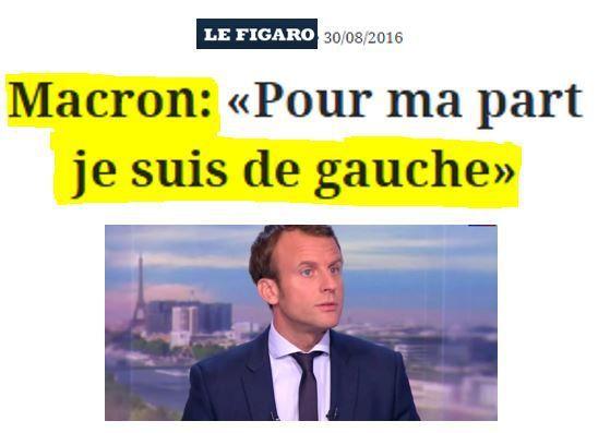 12 fake news macronistes sur les Gilets jaunes (2 ème partie), par Laurent Dauré