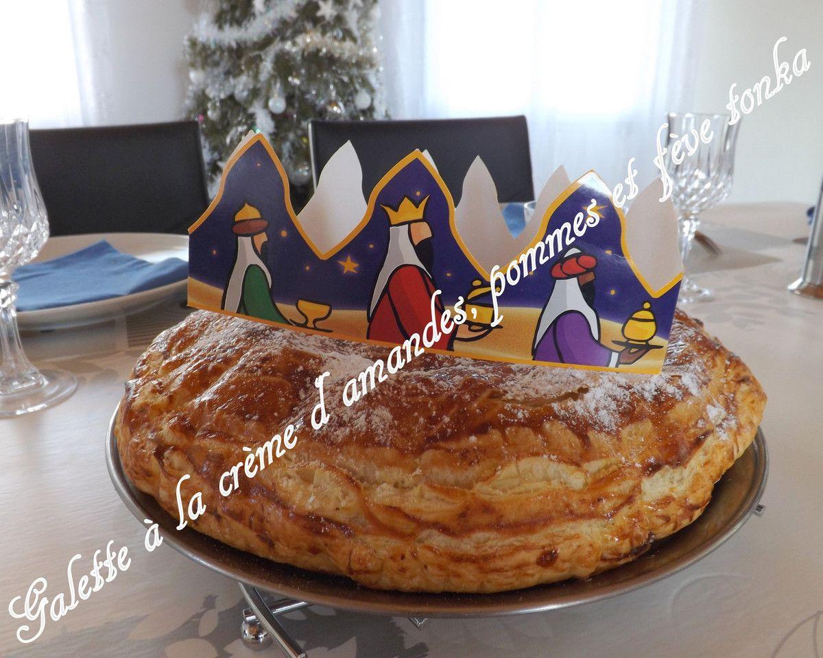Oh, le joli petit coussin, visiblement, je n'ai pas assez percé la pâte !!!!!