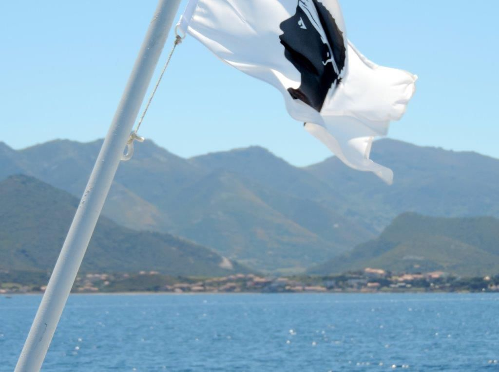 2019-05-11 Autres photos du séjour en Corse