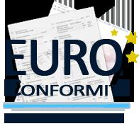 Commandezle Certificat de Conformité pour Carte grise d'une voiture importée