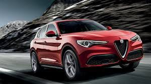 Certificat de Conformité Gratuit Alfa Romeo