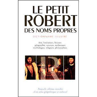 Quand « le Petit Robert » ignore Ambroise Croizat et Marcel Paul...