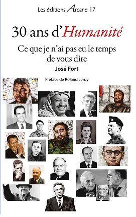 Fidel CASTRO, commandant en chef, le leader de la Révolution cubaine, est mort à La Havane