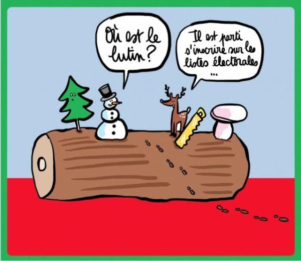 dessin d'illustration (source: modem-colombes.over-blog.com)