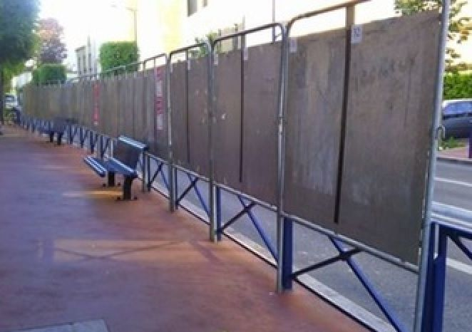 source photo : conseilmunicipal.over-blog.com