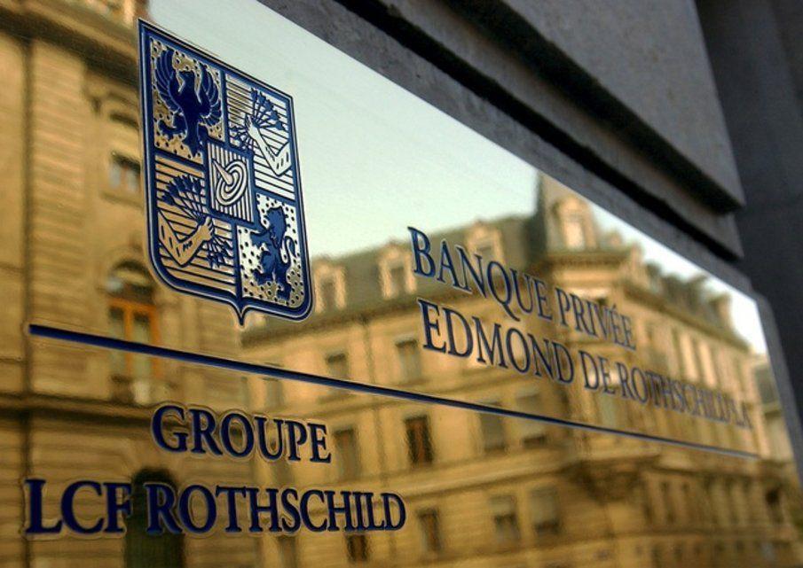 Emmanuel MACRON : « JE SUIS POUR UNE SOCIÉTÉ SANS STATUTS » et 29 autres citations du candidat des banquiers