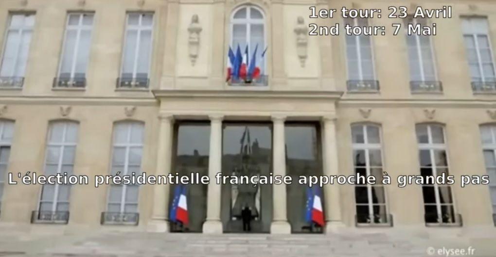 FRANCE : double ration de néolibéralisme, fascisme ou rupture progressiste?