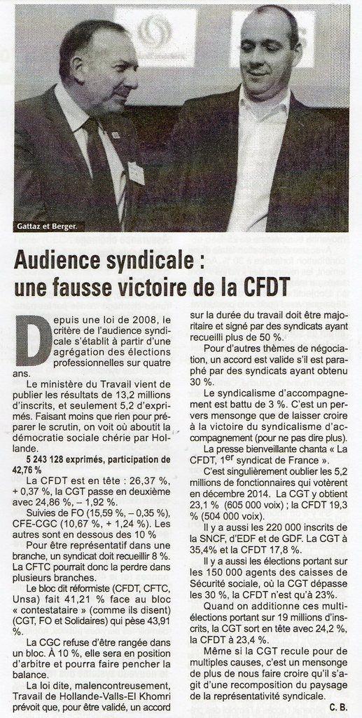 """source : """"Résistances communistes"""" N°112 -mai-juin 2017"""