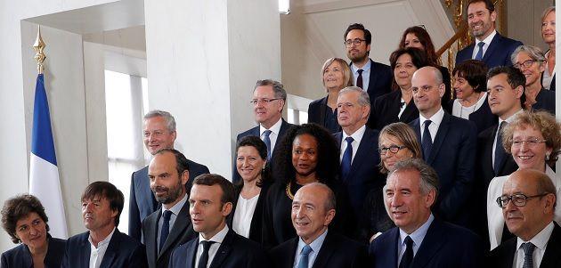 source photo : La Tribune