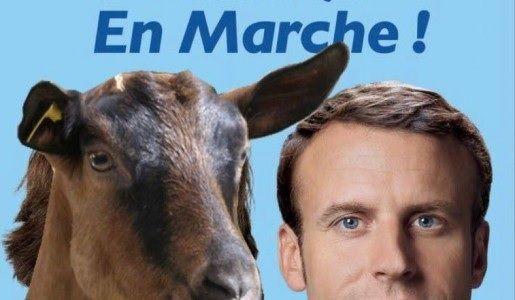 La Une du Parisien du 13 juin 2017