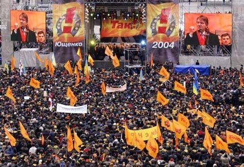 Tout savoir sur les RÉVOLUTIONS COLORÉES en préparation en Russie et ailleurs : CONFÉRENCE-DÉBAT à Saint Ouen (93) samedi 24 juin 2017 à 15 heures