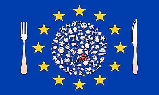 PERTURBATEURS ENDOCRINIENS: la défense de l'écologie et la « construction européenne » sont contradictoires.