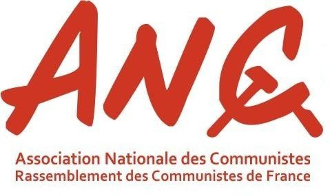 Nous qui voulons ROMPRE avec le capitalisme, PRENONS de la hauteur (Note de réflexion du bureau de l'ANC - Association Nationale des Communistes)
