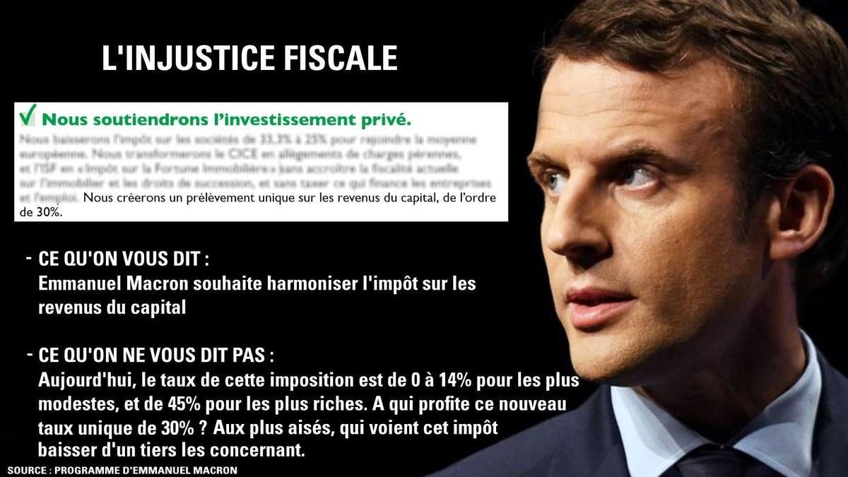 source : le blog d'Arnaud MOUILLARD