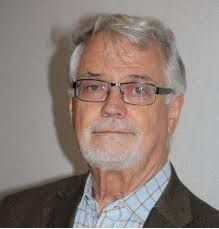 Michel Raimbaud, ancien ambassadeur de France