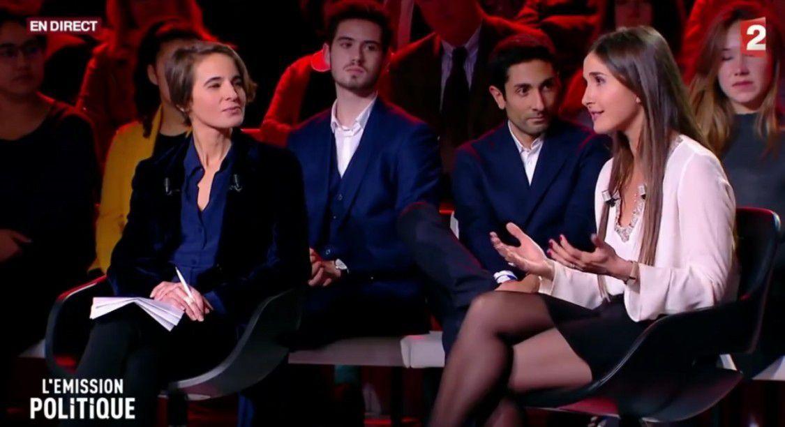 Mise au point sur la SITUATION au VENEZUELA suite à l'émission de France 2 , jeudi 30 novembre 2017