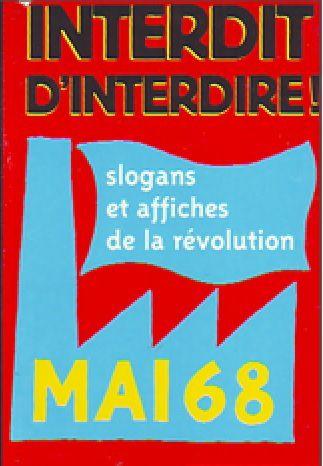 50 ans après, que reste-t-il de Mai 68 ? Romain Goupil, de « jeune communiste révolutionnaire » au soutien à Macron