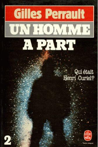 La JUSTICE rouvre l'enquête sur l'assassinat d'Henri CURIEL