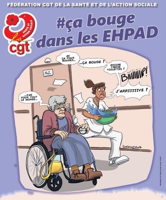 source : http://www.cgt-hopital-moze.fr