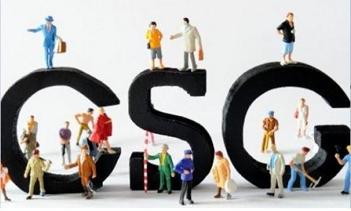 Augmentation de la CSG : fonctionnaires, attention, votre fiche de paye baissera encore plus en 2020 !