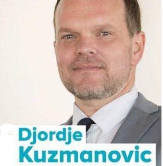 Djordje Kuzmanovic (La France Insoumise) : « L'immigration économique est d'abord un drame pour les pays d'origine »