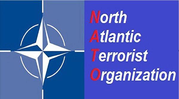 ITALIE : L'OTAN a déjà voté, avant nous ! [Par Manlio Dinucci]
