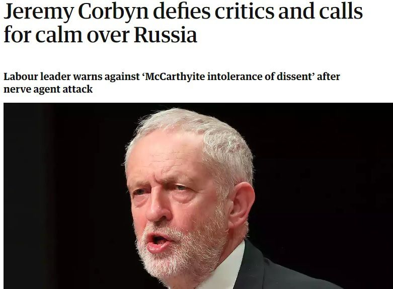 """site internet '""""the guardian"""""""